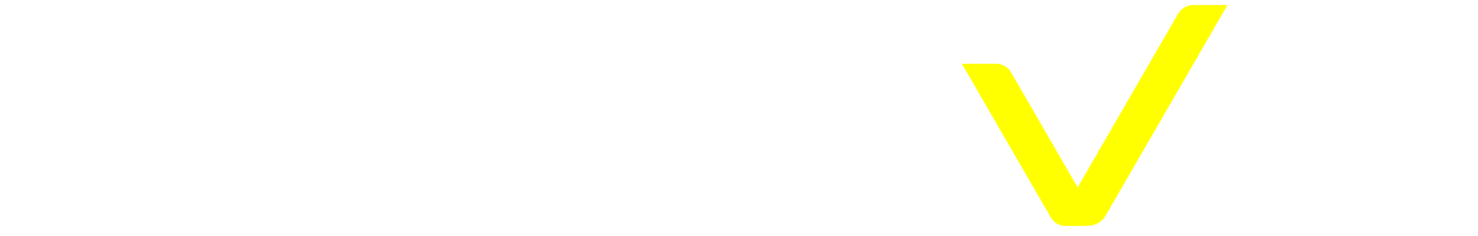 i-renewal