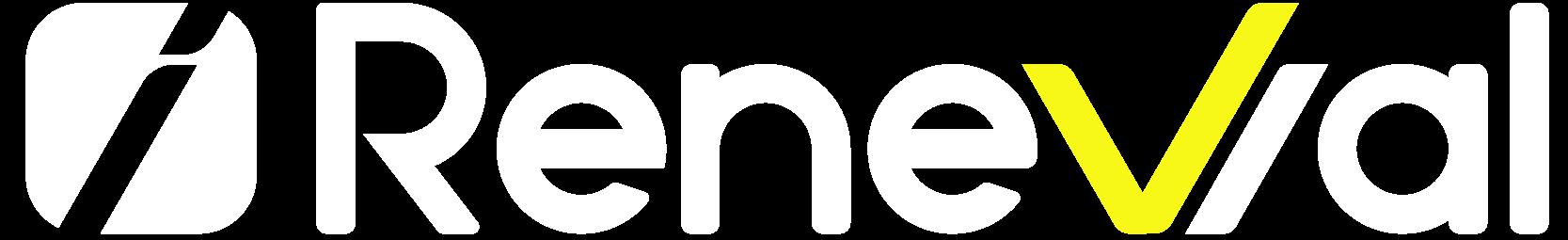 I-Renewal.com
