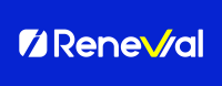 i-Renewal_Logo_blue_back